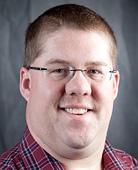 Zack Bates : MARKETING CONSULTANT