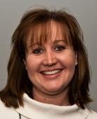 Brandy Clackley : General Manager