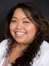 Viridiana Romero : Classifieds Consultant